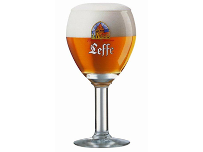 leffe-blond.jpg