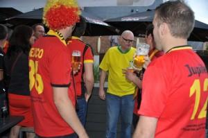 België-Algerije 173