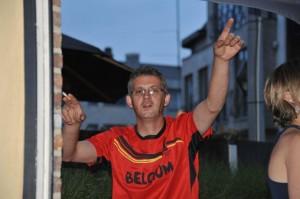 België-Algerije 227
