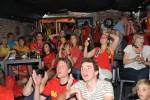 België-Rusland 101