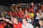 België-Rusland 103