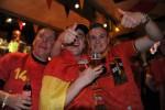 België-Rusland 160
