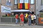 België-Rusland 203