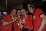 België-Rusland 223