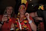 België-Rusland 273