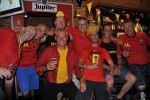 België-Rusland 57