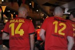 België-Rusland 63