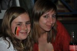 België-Rusland 87