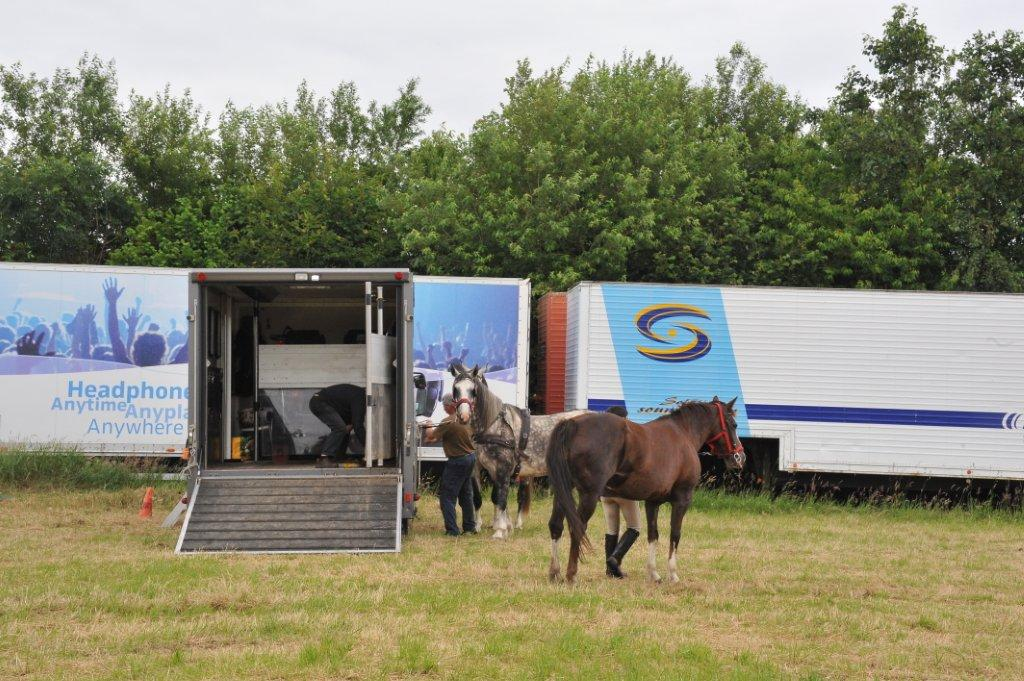 Paardenrally 1