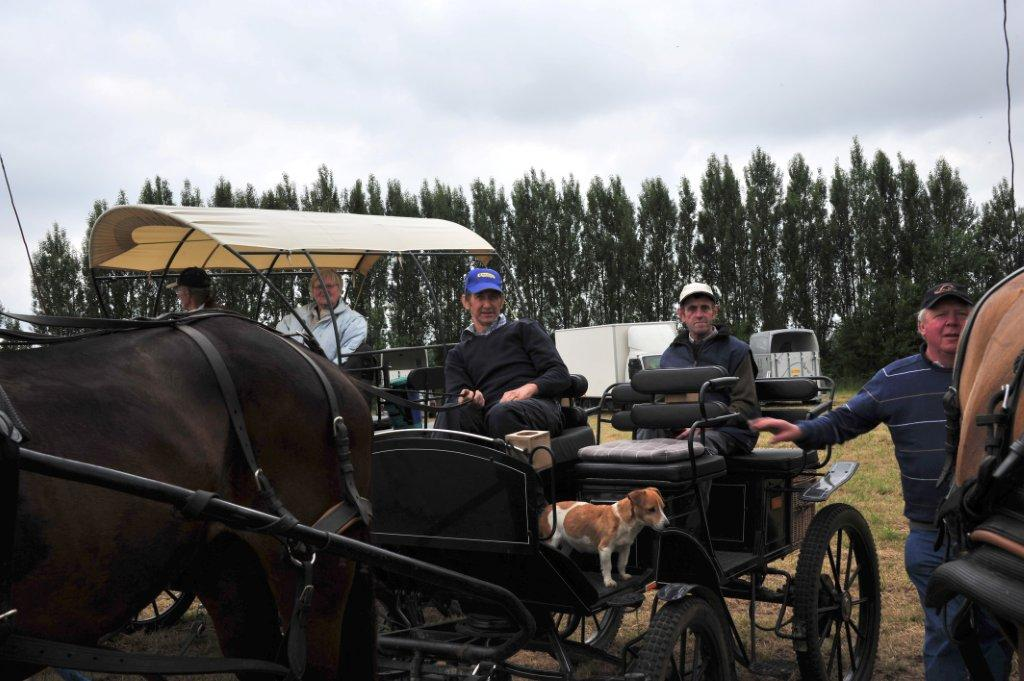 Paardenrally 103