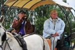 Paardenrally 105