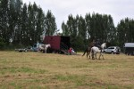 Paardenrally 113