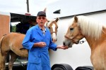 Paardenrally 13