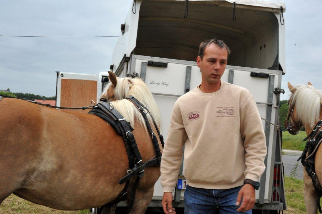 Paardenrally 15