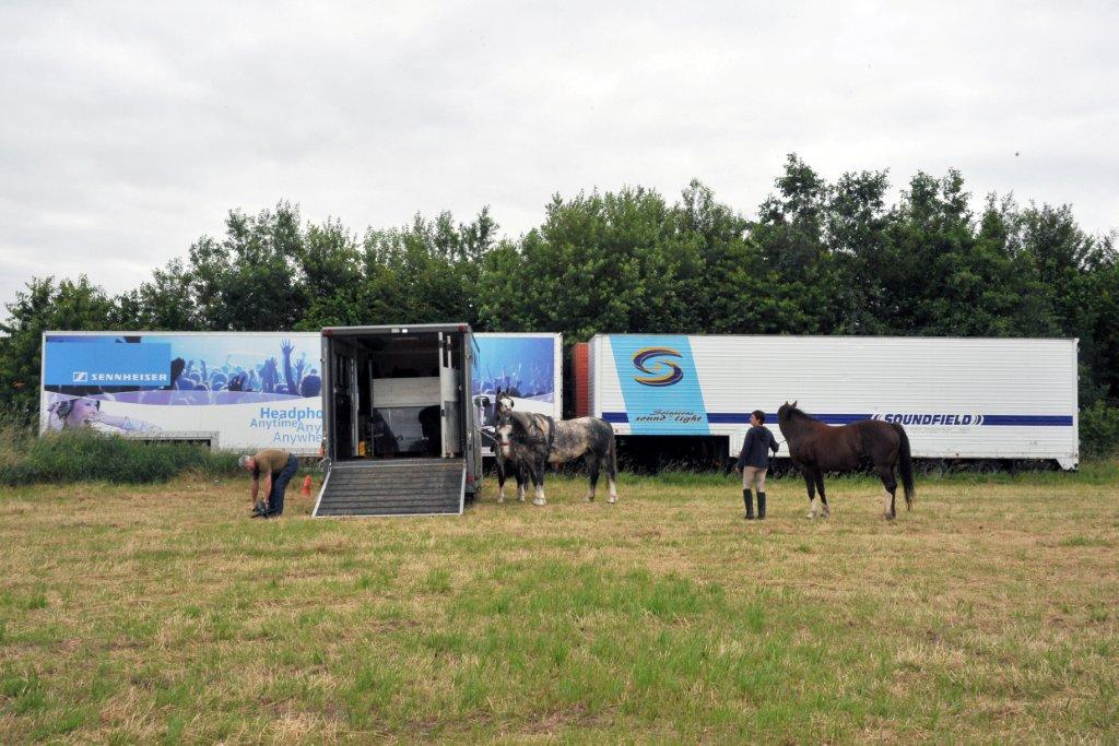 Paardenrally 2