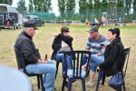 Paardenrally 241
