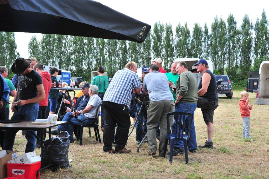 Paardenrally 251
