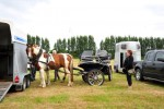Paardenrally 39