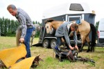 Paardenrally 42