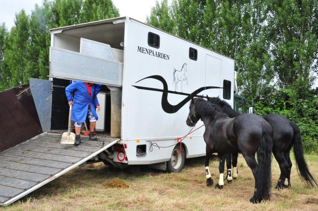 Paardenrally 47
