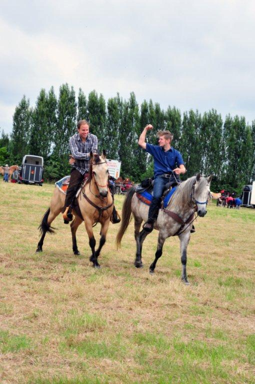 Paardenrally 65