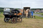 Paardenrally 9