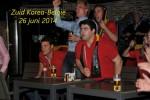 Z-Korea-België 1