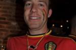 Z-Korea-België 102