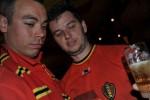 Z-Korea-België 114