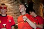 Z-Korea-België 4