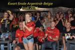 Arg-België 1