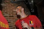 Arg-België 189