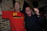 België-VS 146
