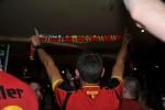 België-VS 156