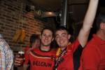 België-VS 181