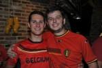 België-VS 189