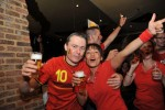 België-VS 203