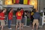 België-VS 218