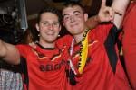 België-VS 268