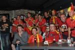 België-VS 60