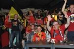 België-VS 93