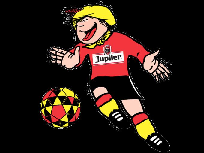 voetbal_vrij_links