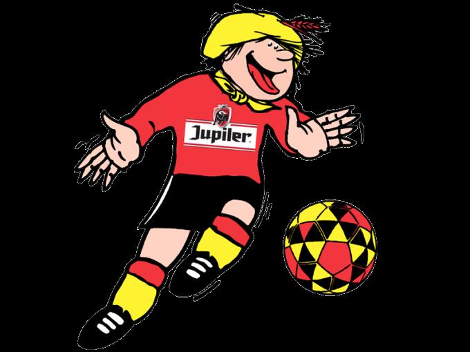 voetbal_vrij_rechts