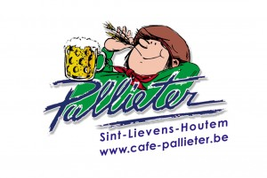 pallieter22 (1)