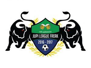 JLF 2016 2017